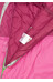 Mammut Kompakt MTI 3-Season 170 Slaapzak Dames 170 cm roze